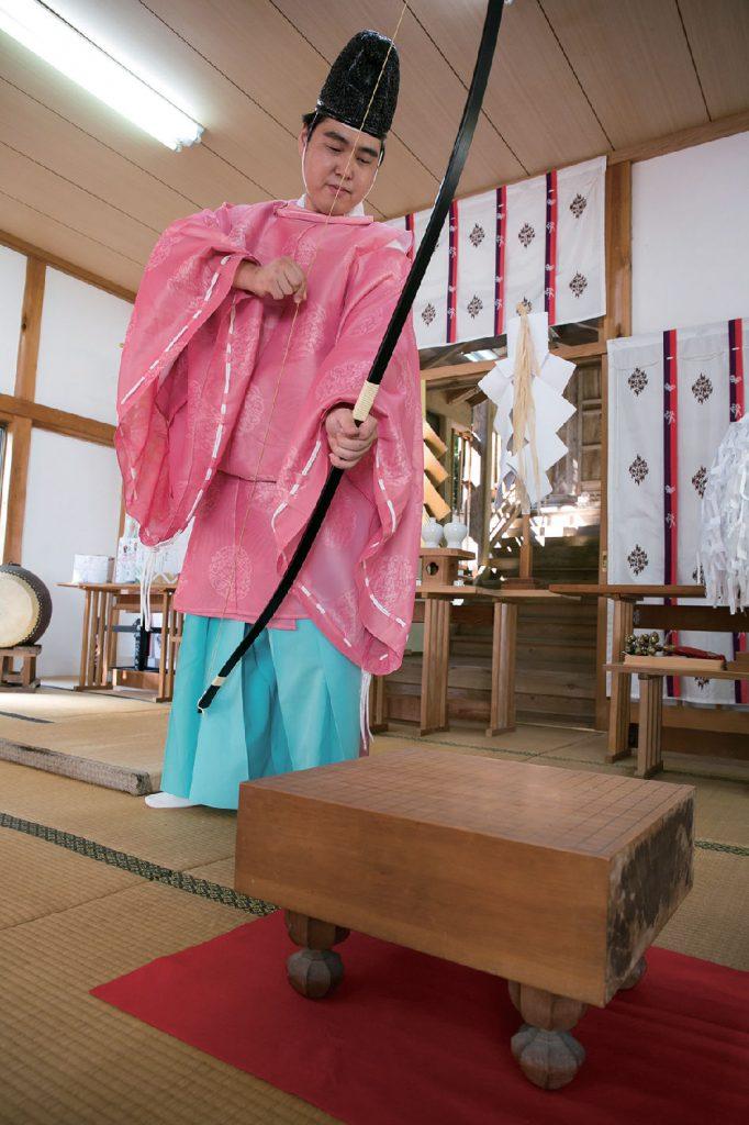 12.宮崎神社