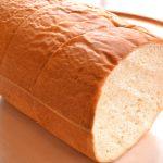 34.リュラル食パン