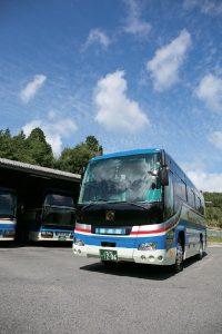 32.豊栄交通バス