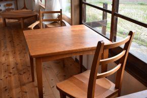 MINKA家具