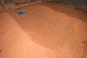 酵素風呂雅穴2