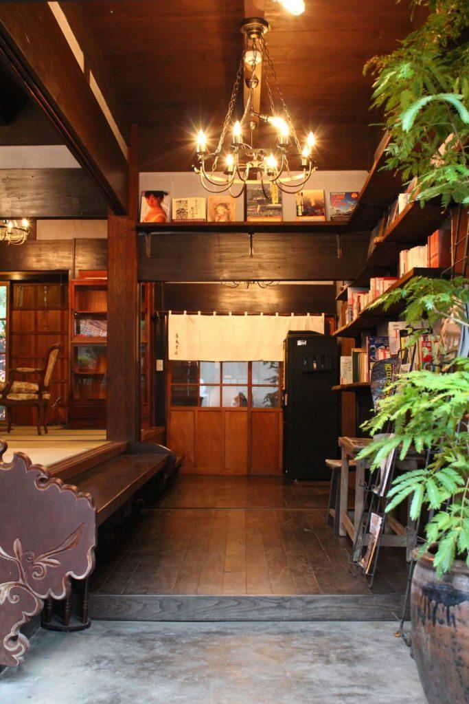 廣島書店メイン