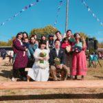 第4回セントルマルシェ(マルシェで結婚!)