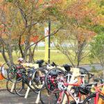 【拡大中】広島県央サイクルツーリズム計画を進めています【自転車で県央】