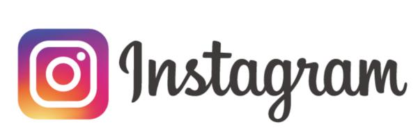Instagramリンクアイコン